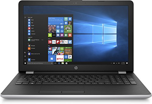 HP 15-BS108NG 2QF72EA Notebook