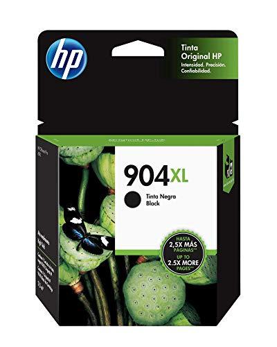 cartucho 88xl de la marca HP