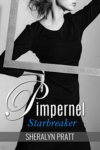Pimpernel: Starbreaker
