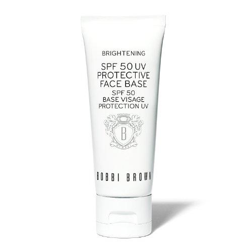 Bobbi Brown SPF 50 Protective Face Base