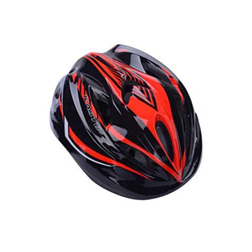 Fiets Rijhelm Balance Auto Uitrusting Mountainbike Een Veiligheid Helm Fiets Accessoires Mannen En Vrouwen