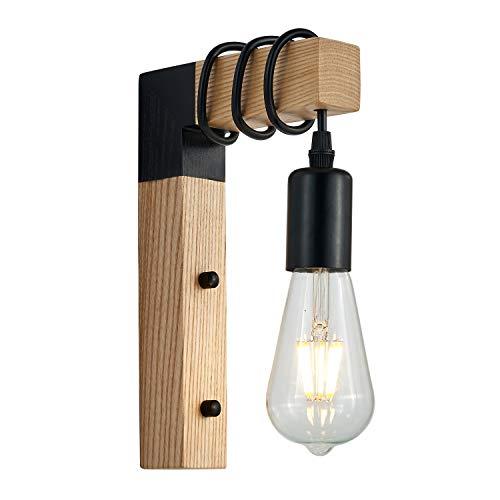 Lámpara de pared interior