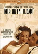 Best keep the faith baby movie Reviews