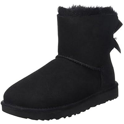 Amazon.com: Cheap UGG Boots