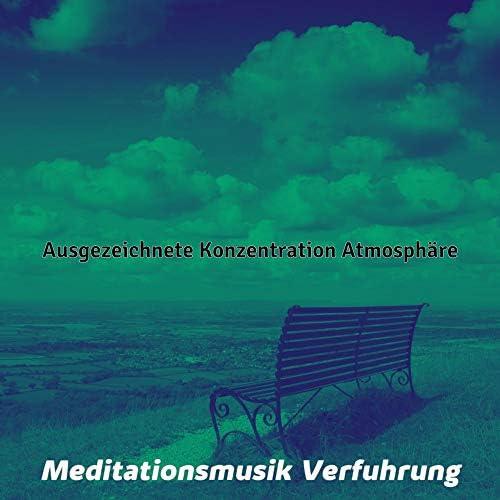 Meditationsmusik Verfuhrung