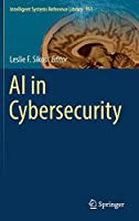 AI in Cybersecurity (Intelligent Systems Reference Library (151))