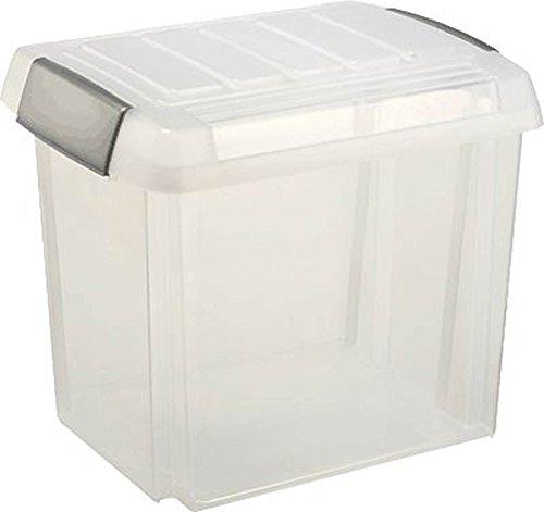 helit h6160602 Sunware Box 50 L