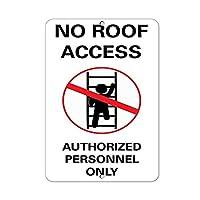 速度制限65 MPHフォードはユーモアギャグジョークをおかしなことに最善を尽くす メタルポスタレトロなポスタ安全標識壁パネル ティンサイン注意看板壁掛けプレート警告サイン絵図ショップ食料品ショッピングモールパーキングバークラブカフェレストラントイレ公共の場ギフト