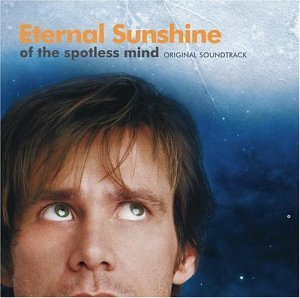 SOUNDTRACK-ETERNAL SUNSHINE OF THE SP by Original Soundtrack (2004-03-24)