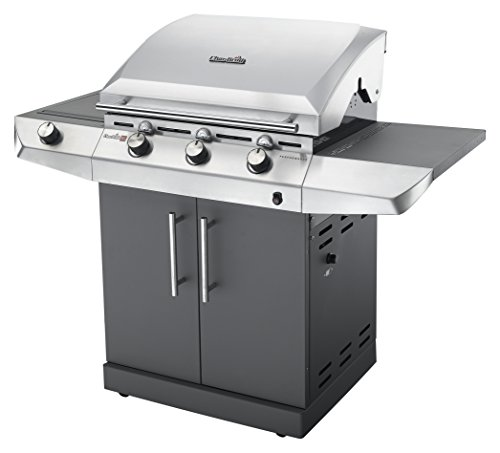 Char-Broil Performance - 3