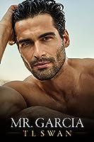 Mr Garcia (English Edition)