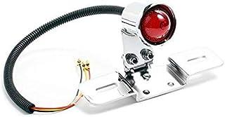 Suchergebnis Auf Für Leuchten Zemex Leuchten Beleuchtung Auto Motorrad