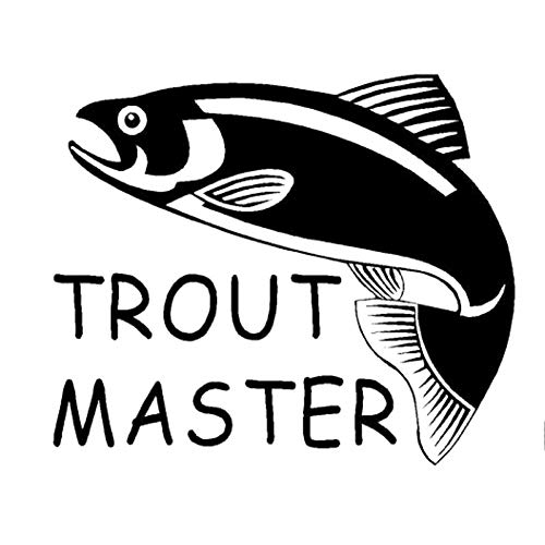 SPRO forellenrute-Trout Master Tactical Trout Spoon 1,80 m 1-6 G 2 pièces