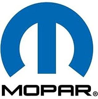 Mopar, Solenoid Multiple Displacement 5.7L, 53032152AD