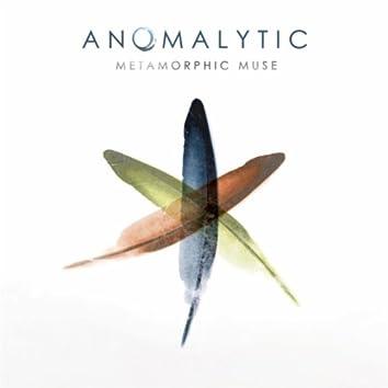 Metamorphic Muse