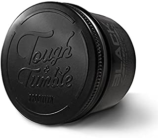 Best tough and tumble Reviews