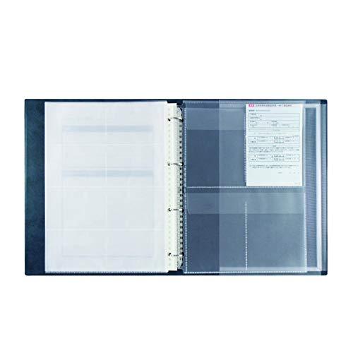 終活・相続のための財産整理ファイルエンディングノート付終活ノート還暦のプレゼントに