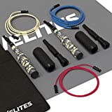 Velites Pack Comba Earth 2.0 + Lastres + Cables + Mat (Kamo)