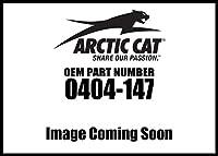 Arctic Cat 0404-147 SHOCK,REAR