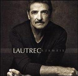 Lautrec 2010 [Import]