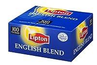 (まとめ買い)リプトン リプトン イングリッシュティーバッグ 1箱 【×3セット】