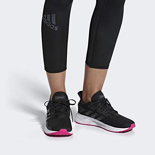 Adidas Duramo 9 Femme ❗Meilleure offre ❗