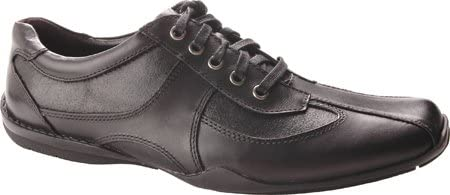 Kenneth Cole Unlisted Men's Space Travel Casual Oxford