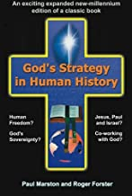 Best god's strategy in human history Reviews
