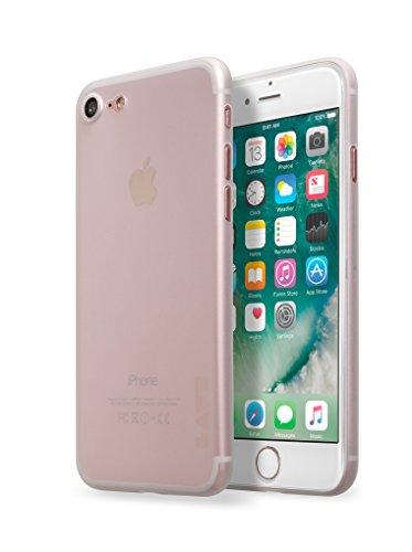 Capa Protetora, Slimskin Transparente com Pelicula, Iphone 6/6S, Laut, Capa Protetora para Celular, Transparente
