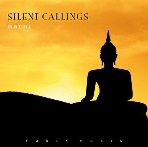 Silent Callings by Narni