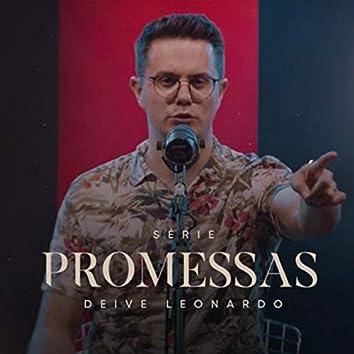 Promessas (Ao Vivo)