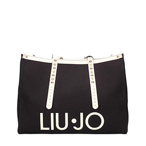 Liu Jo NA0143 T6948 compras Mujer TU
