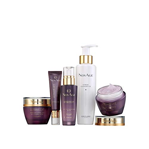 NovAge Ultimate Lift Set por Oriflame