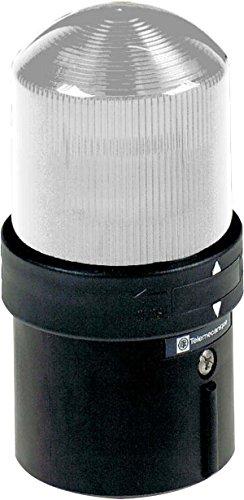 Schneider elec pic - mss 50 02 - Baliza luminoso señalización permanente led...