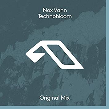 Technobloom
