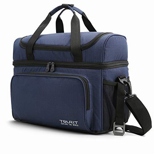 Tourit Cooler Bag 22L