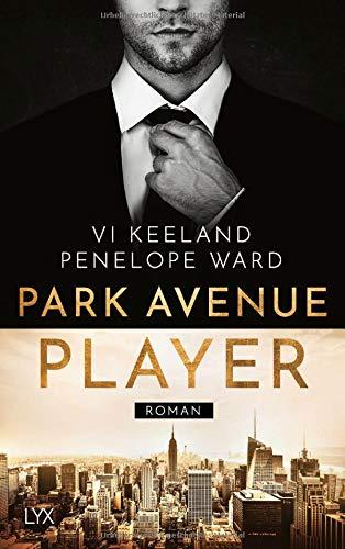 Park Avenue Player