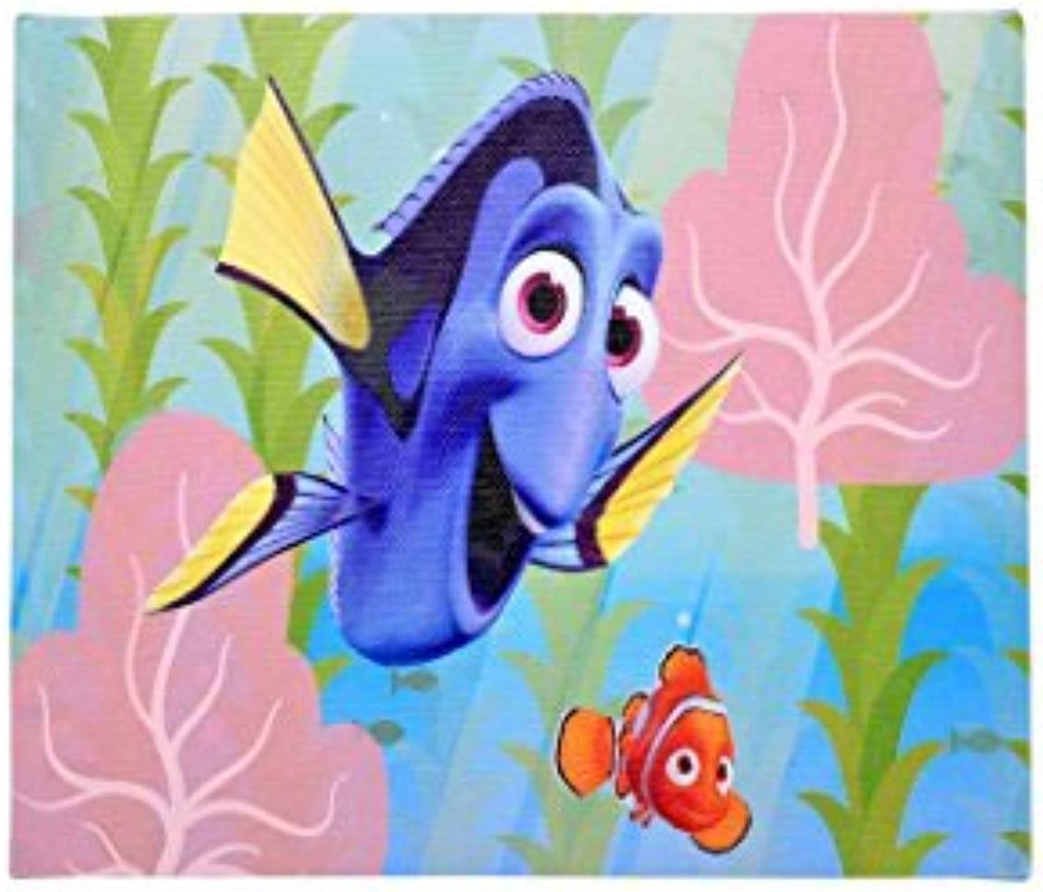 Disney Finding Dory LED Canvas Wall Art by Disney
