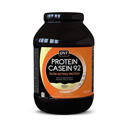 Qnt Protein Casein 92,