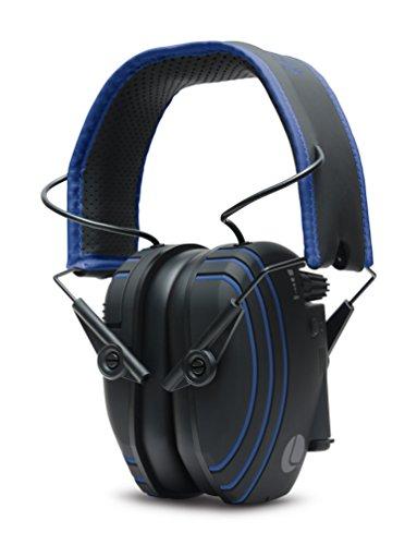 amplificador bluetooth audio fabricante Lucid Audio