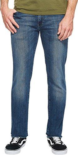 Levi's Men's 511 Slim Jeans, Amor - Advanced Stretch, 36W x 30L