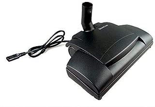 GOODVAC Power Nozzle to fit Rainbow E Series E2 Series Vacuums