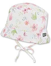 Sterntaler Hat Bonnet Bébé Fille