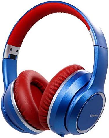 Top 10 Best headset