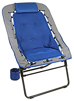 bungee chairs for adults