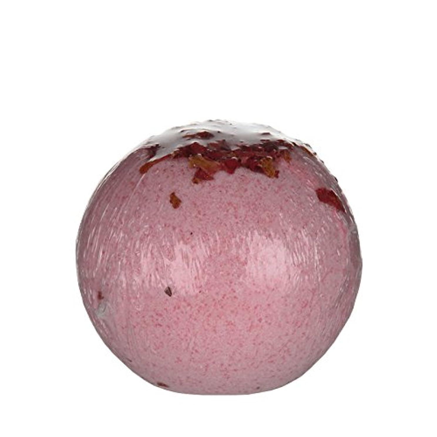批判的逆プラスチックTreets Bath Ball Lavender Love 170g (Pack of 6) - Treetsバスボールラベンダーの愛の170グラム (x6) [並行輸入品]