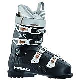 HEAD Chaussures De Ski Edge LYT 80 W Black/Copper