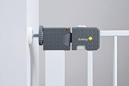 Safety 1st 24754314
