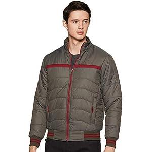 Cazibe Men Men's Jacket 4 41wNmCbu2lL. SS300