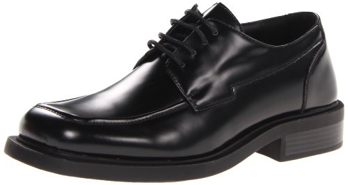 Kenneth Cole Unlisted Men's T-Flex SY Oxford